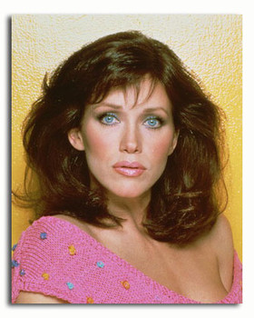 (SS3346057) Tanya Roberts  Charlie's Angels Movie Photo
