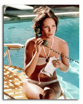 (SS3346551) Jaclyn Smith  Charlie's Angels Movie Photo