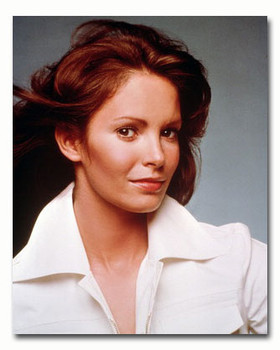 (SS3346564) Jaclyn Smith  Charlie's Angels Movie Photo