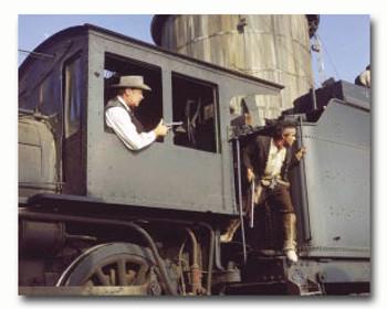 (SS3347396) William Holden  The Wild Bunch Movie Photo
