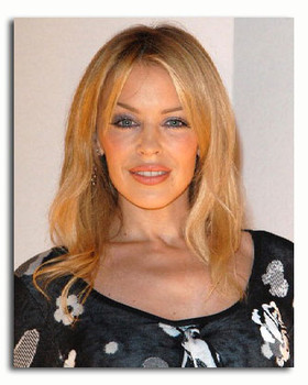 (SS3349671) Kylie Minogue Music Photo