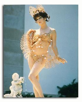 (SS3350555) Natalie Wood Movie Photo