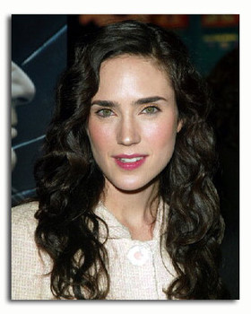 (SS3351452) Jennifer Connelly Movie Photo
