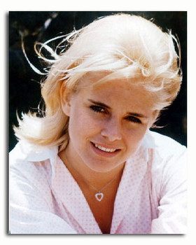 (SS3353532) Sue Lyon Movie Photo
