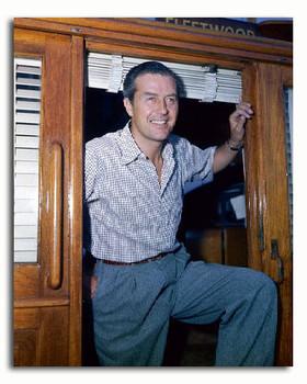 (SS3353831) Ray Milland Movie Photo