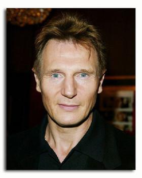 (SS3354091) Liam Neeson Movie Photo