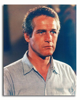 (SS3354104) Paul Newman Movie Photo