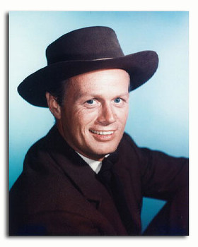 (SS3358641) Richard Widmark Movie Photo