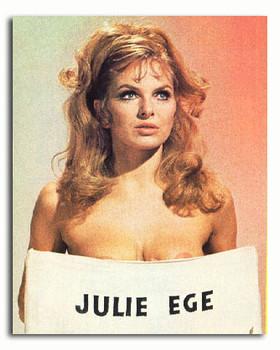 (SS3360656) Julie Ege Movie Photo