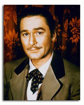 (SS3360799) Errol Flynn Movie Photo