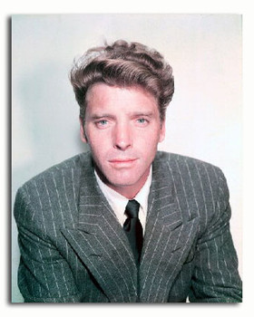 (SS3362112) Burt Lancaster Movie Photo