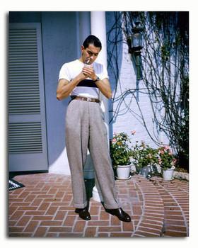 (SS3362970) Tyrone Power Movie Photo