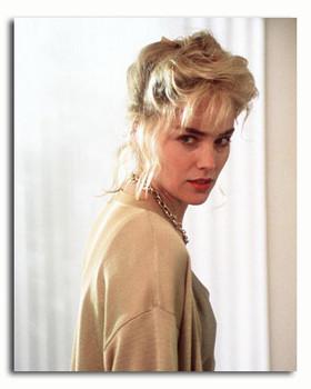 (SS3363542) Sharon Stone Movie Photo