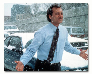 (SS3368352) Bill Murray Movie Photo