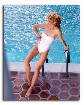 (SS3374579) Markie Post Movie Photo