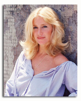 (SS3375476) Suzanne Somers Movie Photo