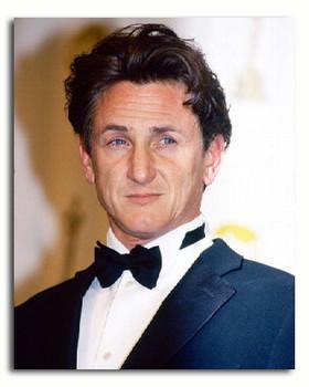 (SS3376880) Sean Penn Movie Photo