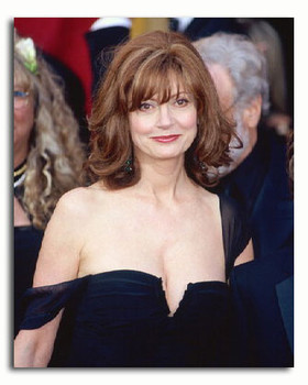 (SS3377296) Susan Sarandon Movie Photo