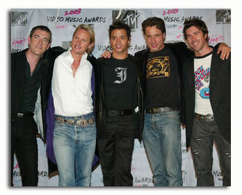 (SS3386318) Cast   Queer Eye for the Straight Guy Television Photo