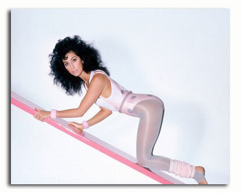 (SS3391271) Cher  Movie Photo