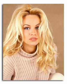 (SS3393845) Pamela Anderson Movie Photo