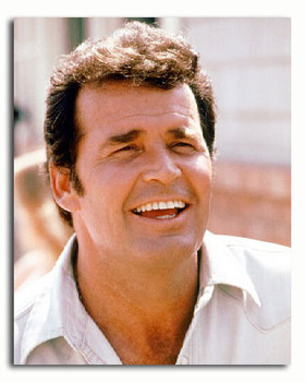 (SS3395769) James Garner  The Rockford Files Movie Photo