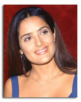 (SS3395964) Salma Hayek Movie Photo