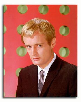 (SS3396796) David McCallum  The Man  Movie Photo
