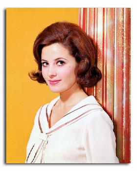 (SS3397134) Barbara Parkins Movie Photo