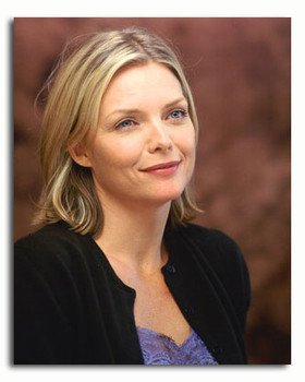 (SS3397199) Michelle Pfeiffer Music Photo