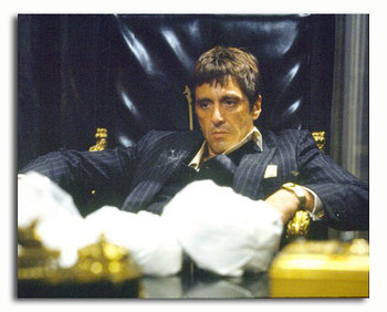 (SS3397875) Al Pacino, Al Pacino  Movie Photo