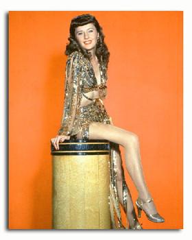 (SS3398382) Barbara Stanwyck Movie Photo