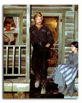 (SS3407729) Cast   Butch Cassidy and the Sundance Kid Movie Photo