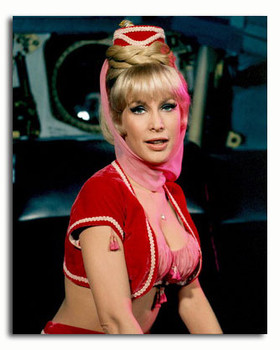 (SS3408262) Barbara Eden  I Dream of Jeannie Movie Photo
