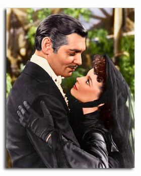 (SS3408600) Cast   Gone with the Wind Movie Photo
