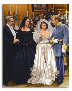 (SS3408626) Cast   Gone with the Wind Movie Photo