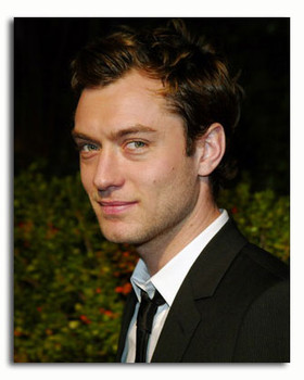 (SS3409549) Jude Law Movie Photo