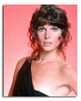 (SS3411616) Susan Saint James Movie Photo