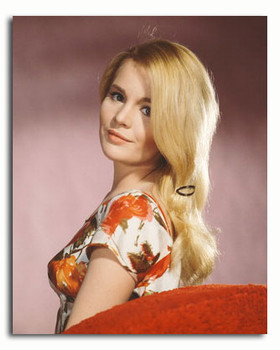 (SS3412318) Tuesday Weld Music Photo