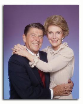 (SS3414476) Ronald Reagan Movie Photo