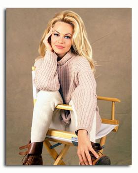 (SS3415022) Pamela Anderson Movie Photo