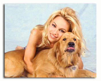 (SS3415035) Pamela Anderson Movie Photo