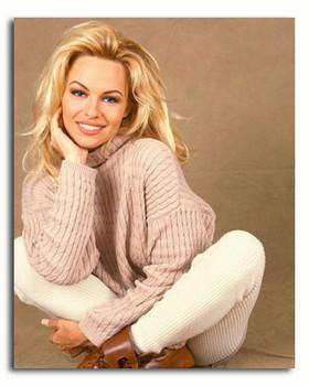 (SS3415048) Pamela Anderson Movie Photo