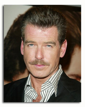 (SS3415282) Pierce Brosnan Movie Photo