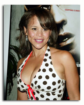 (SS3417193) Rosie Perez Movie Photo