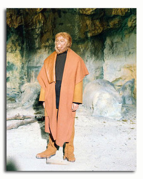 (SS3417232) Maurice Evans  Planet of the Apes Television Photo