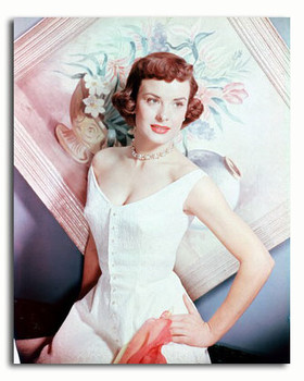 (SS3417297) Jean Peters Movie Photo
