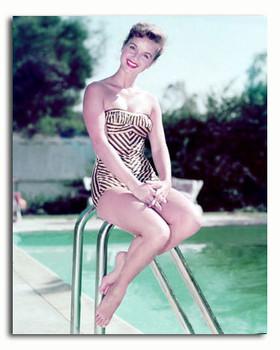 (SS3417323) Debbie Reynolds Music Photo
