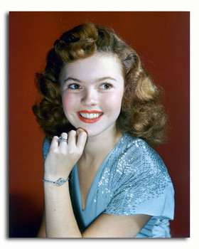 (SS3418610) Shirley Temple Movie Photo