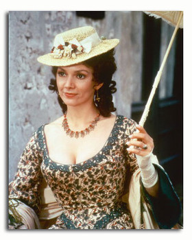 (SS3418779) Joanne Whalley Movie Photo